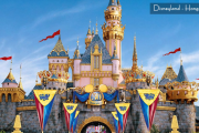AH3GA HONG KONG – SHENZHEN – MACAU with DISNEY SAVER PLUS 05H 2017: 23 & 24 MAY BY: GARUDA INDONESIA